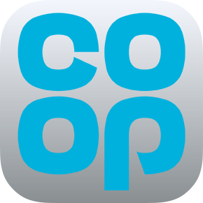 Co-op Car Insurance