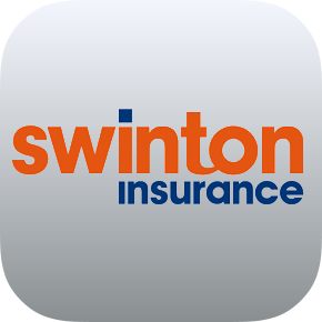 Top 10 car insurance company uk 2015